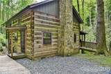1080 Wolf Branch Road - Photo 1