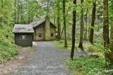 1080 Wolf Branch Road - Photo 2