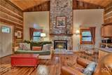 1080 Wolf Branch Road - Photo 11