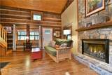 1080 Wolf Branch Road - Photo 12
