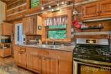 1080 Wolf Branch Road - Photo 15
