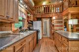 1080 Wolf Branch Road - Photo 16