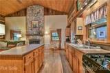 1080 Wolf Branch Road - Photo 17