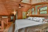 1080 Wolf Branch Road - Photo 19