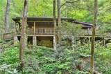 1080 Wolf Branch Road - Photo 3