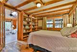 1080 Wolf Branch Road - Photo 21