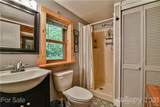 1080 Wolf Branch Road - Photo 23