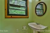 1080 Wolf Branch Road - Photo 24