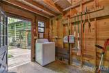 1080 Wolf Branch Road - Photo 26