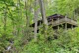 1080 Wolf Branch Road - Photo 4