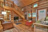 1080 Wolf Branch Road - Photo 10