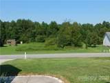 5683 Aspiran Drive - Photo 16