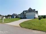 5683 Aspiran Drive - Photo 3