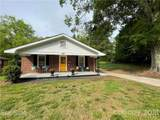 416 Salisbury Road - Photo 33