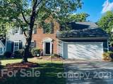6313 Old Corral Street - Photo 1