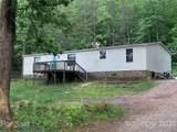 11 Misty Mountain Estate - Photo 1