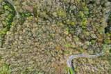 Lot F3 Stonebrook Drive - Photo 12