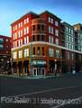1315 East Boulevard - Photo 20