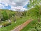 56 Porters Ridge - Photo 28