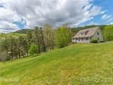 56 Porters Ridge - Photo 29