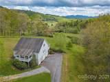 56 Porters Ridge - Photo 30