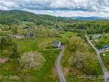 56 Porters Ridge - Photo 31