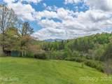 56 Porters Ridge - Photo 5