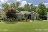 16909 Turtle Point Road - Photo 1