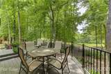 16909 Turtle Point Road - Photo 35