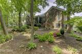 16909 Turtle Point Road - Photo 37