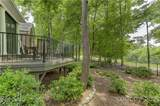16909 Turtle Point Road - Photo 38