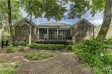 16909 Turtle Point Road - Photo 39