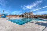 16909 Turtle Point Road - Photo 41
