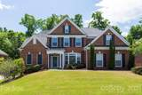 528 Willow Brook Drive - Photo 1