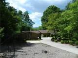 1580 Mountain Circle Drive - Photo 30