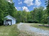 349 Rainbow Lake Drive - Photo 16