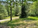 349 Rainbow Lake Drive - Photo 8