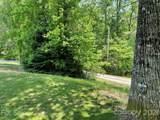 349 Rainbow Lake Drive - Photo 9