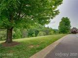 76 Water Hill Way - Photo 13