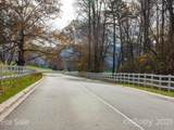 76 Water Hill Way - Photo 30