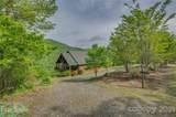 445 Mountain Lookout Drive - Photo 1