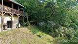 445 Mountain Lookout Drive - Photo 43