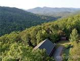 445 Mountain Lookout Drive - Photo 46