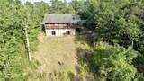 445 Mountain Lookout Drive - Photo 48