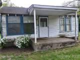 2312 Radiance Drive - Photo 8