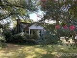 6313 Tuckaseegee Road - Photo 1