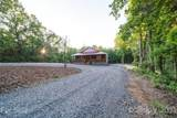 200 Old Us Hwy 52 Highway - Photo 4