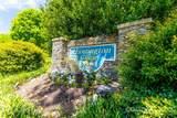 11 Huntington Chase Drive - Photo 18