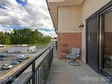 29 French Broad Street - Photo 10