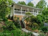 242 Sweetwater Road - Photo 1